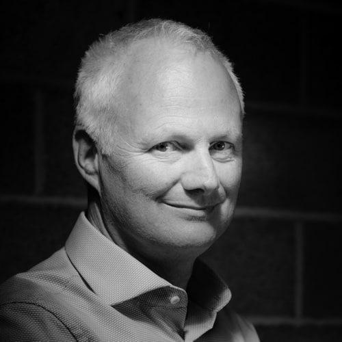 Peter Veelaert