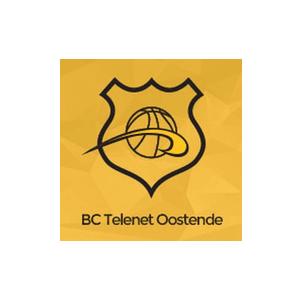 logo-bc-oostende