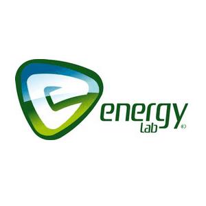 logo-energy-lab