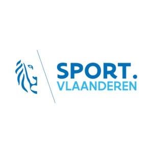 logo-sport-vlaanderen