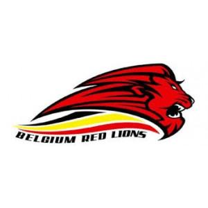 logo-belgium-red-lions