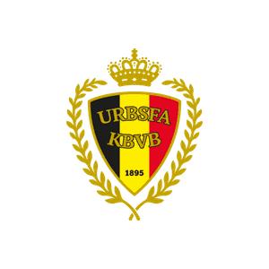 logo-kbvb