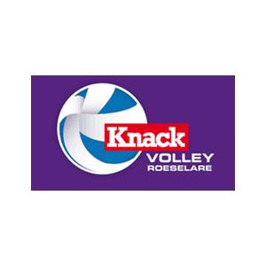 logo-knack-volley-team