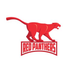 logo-red-panthers