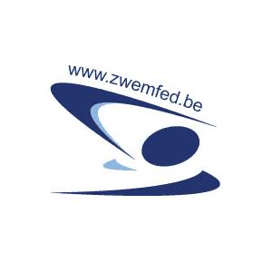 logo-zwemfed-be