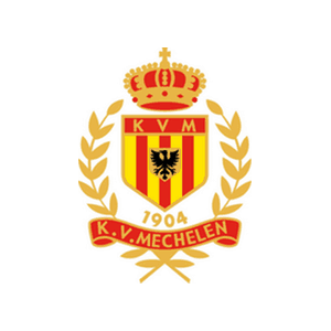 logo-kv-mechelen