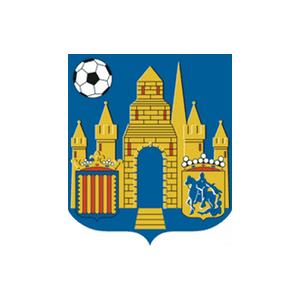 logo-kvc-westerlo