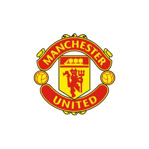 logo-man-united