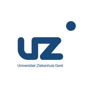 logo-uz-gent