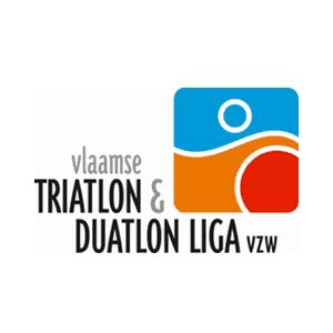 logo-vlaamse-triatlon-duatlon-liga