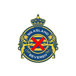 logo-waasland-beveren