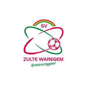 logo-zulte-waregem