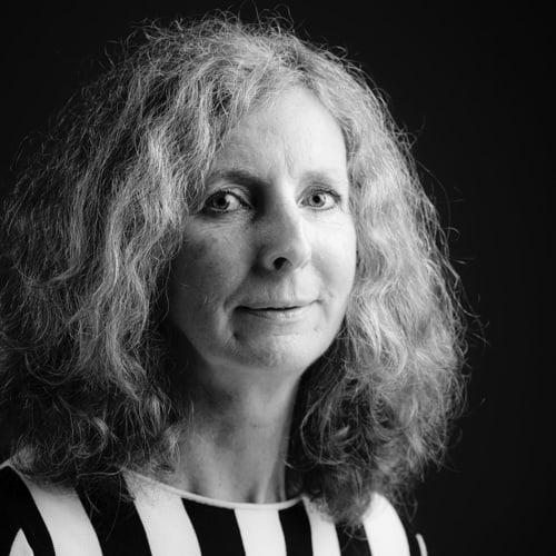 Lieva Van Langenhove
