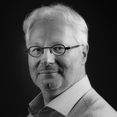 Philip Roosen