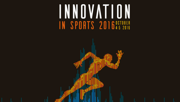 innovation-in-sports-2016