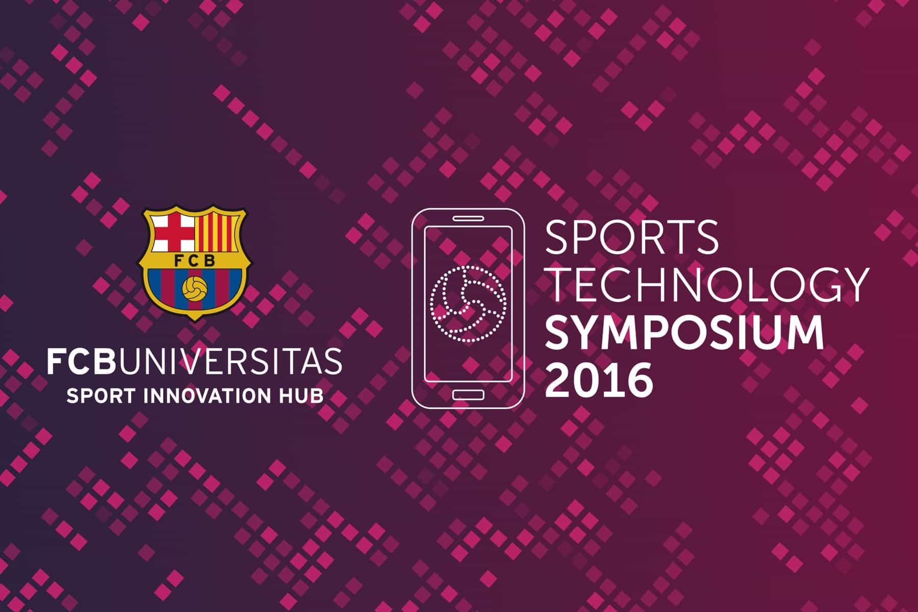 fcb-sports-technology-symposium-2016-logo