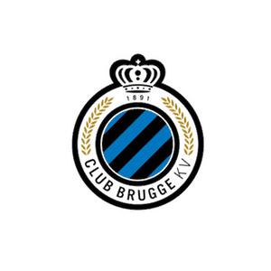 Image result for club brugge logo
