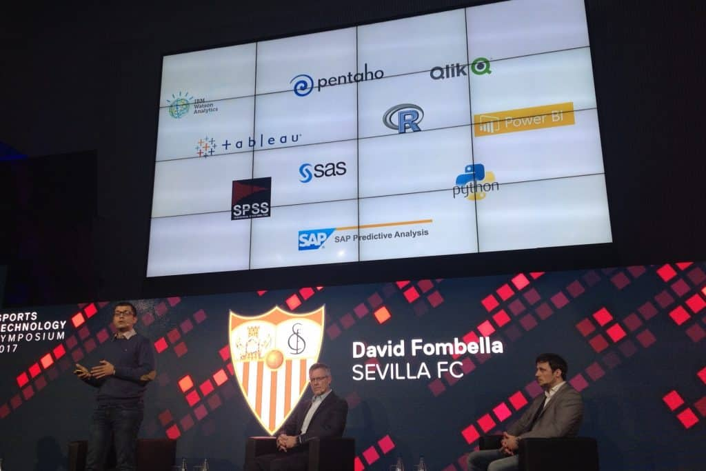 Key takeaways of the 3rd FC Barcelona Sports Technology Symposium
