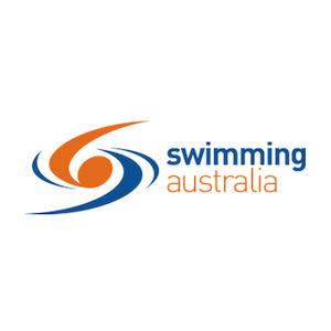Swimming Australia