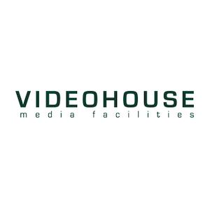 Videohouse