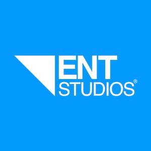 logo Ent Studios