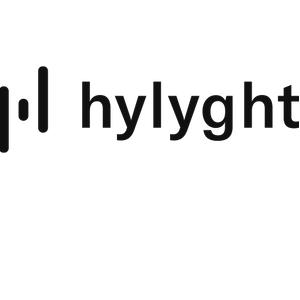 logo hylyght