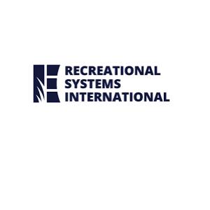 logo Recreational Systems International