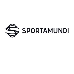 logo SportaMundi